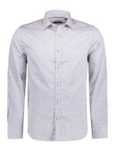 Matinique Overhemd Trostol 30201875 20901 Pattern