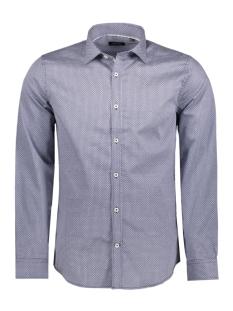 Matinique Overhemd Trostol 30201875 20902 Pattern