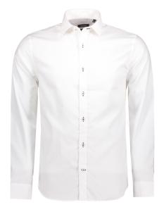 Matinique Overhemd Trostol 30201659 20090 White