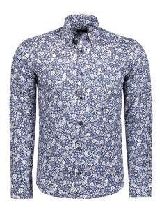 Matinique Overhemd Trostol 30201663 21204