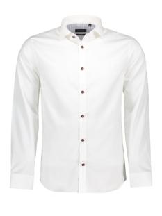 Matinique Overhemd Trostol 30201579 20090 White
