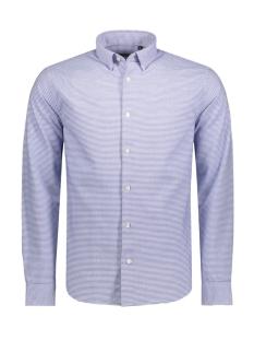 Matinique Overhemd Trostol 30201625 20206 Estate Blue