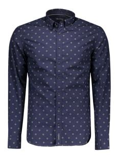 Marc O`Polo Overhemd 627 0940 42062 A84