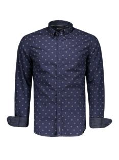 627 0940 42062 marc o`polo overhemd a84