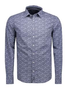 Marc O`Polo Overhemd 627 0946 42072 A88