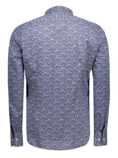 627 0946 42072 marc o`polo overhemd a88