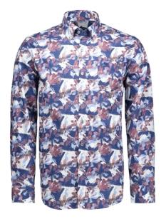 State of Art Overhemd 214 15025 6957