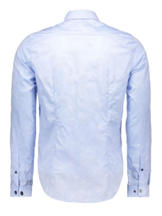 csi66606 cast iron overhemd 5474