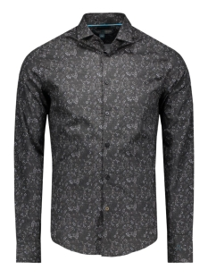 csi65604 cast iron overhemd 6741