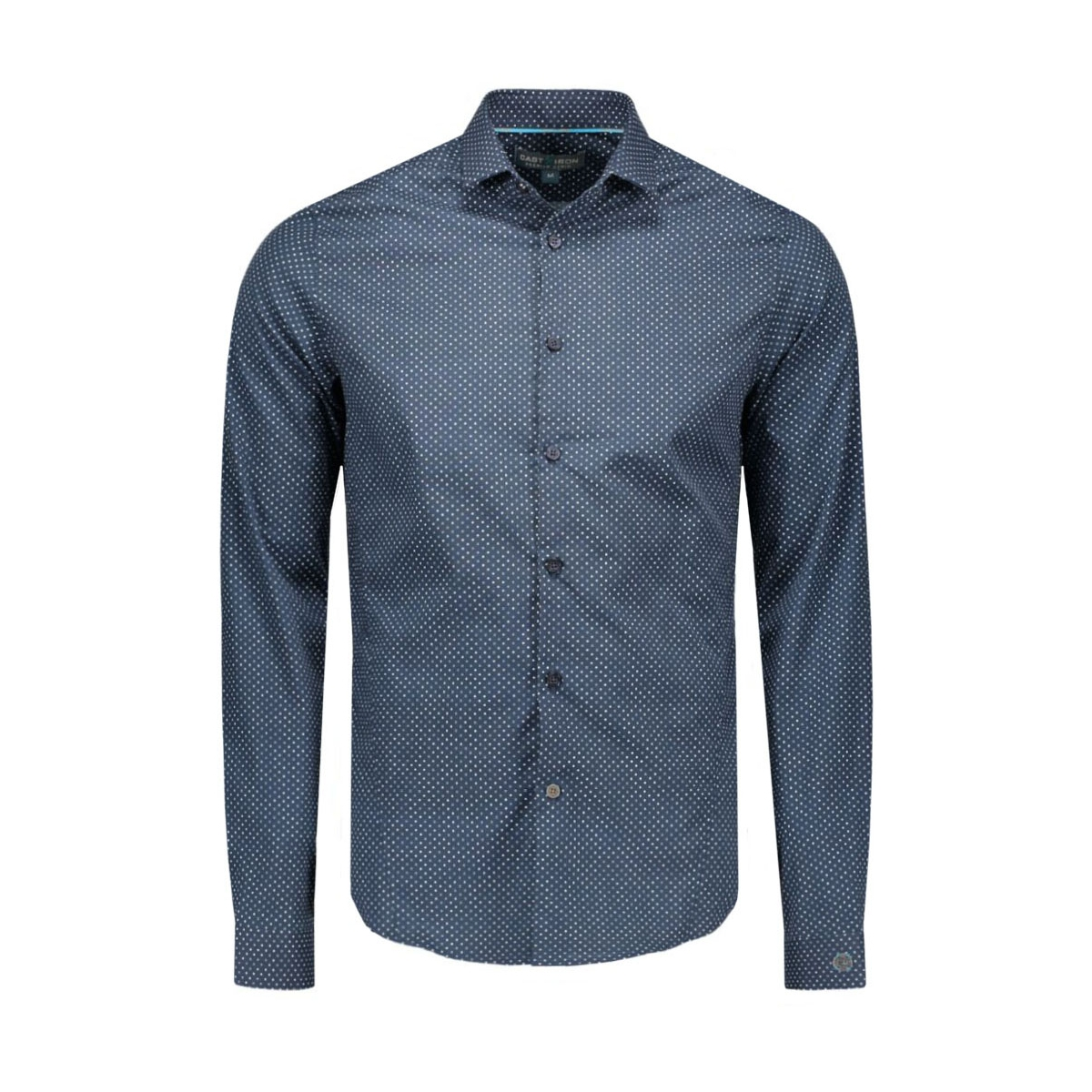csi65614 cast iron overhemd 5063