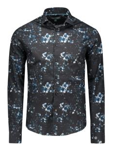 csi65618 cast iron overhemd 6741