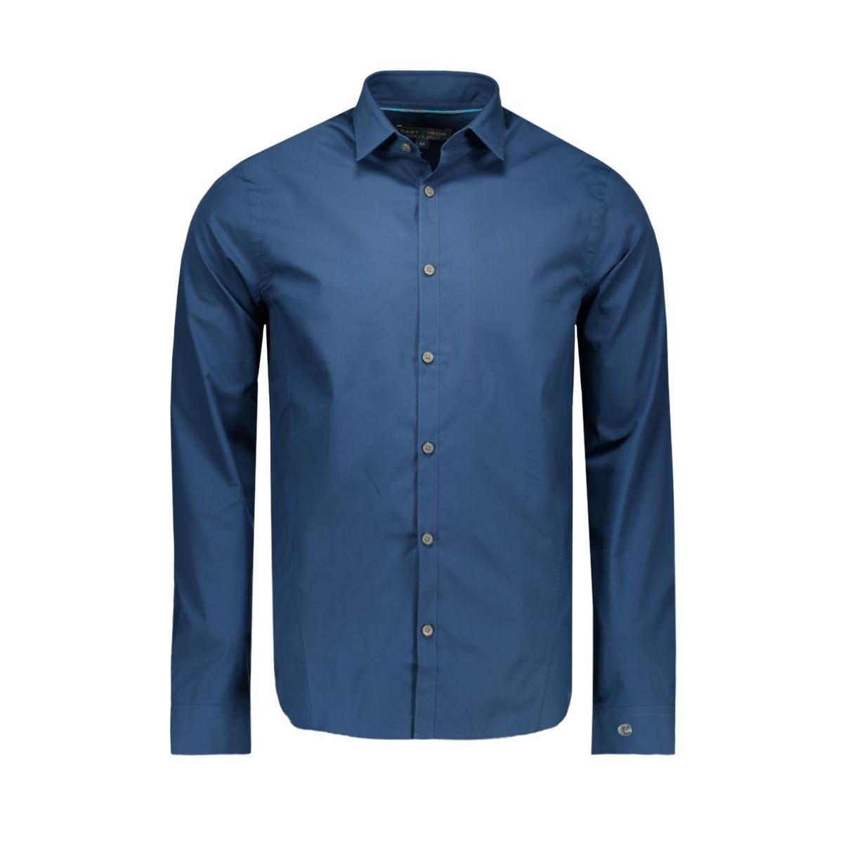 csi65690 cast iron overhemd 5955