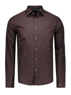 Cast Iron Overhemd CSI65690 7818