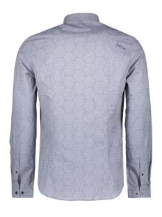 csi67624 cast iron overhemd 5077