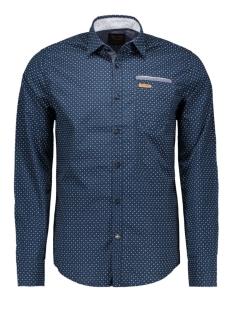 PME legend Overhemd PSI65244 5903
