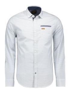 psi65244 pme legend overhemd 7072