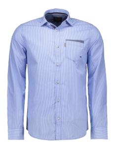 PME legend Overhemd PSI65204 5400