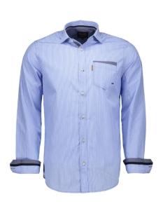 psi65204 pme legend overhemd 5400