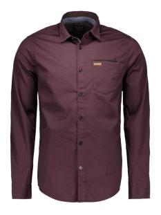 PME legend Overhemd PSI65208 390