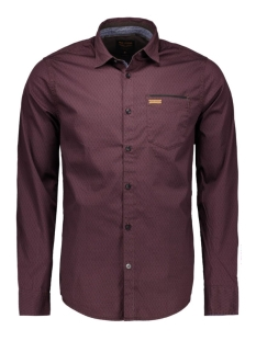 psi65208 pme legend overhemd 390