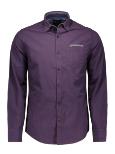 PME legend Overhemden PSI65212 390
