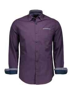 psi65212 pme legend overhemd 390