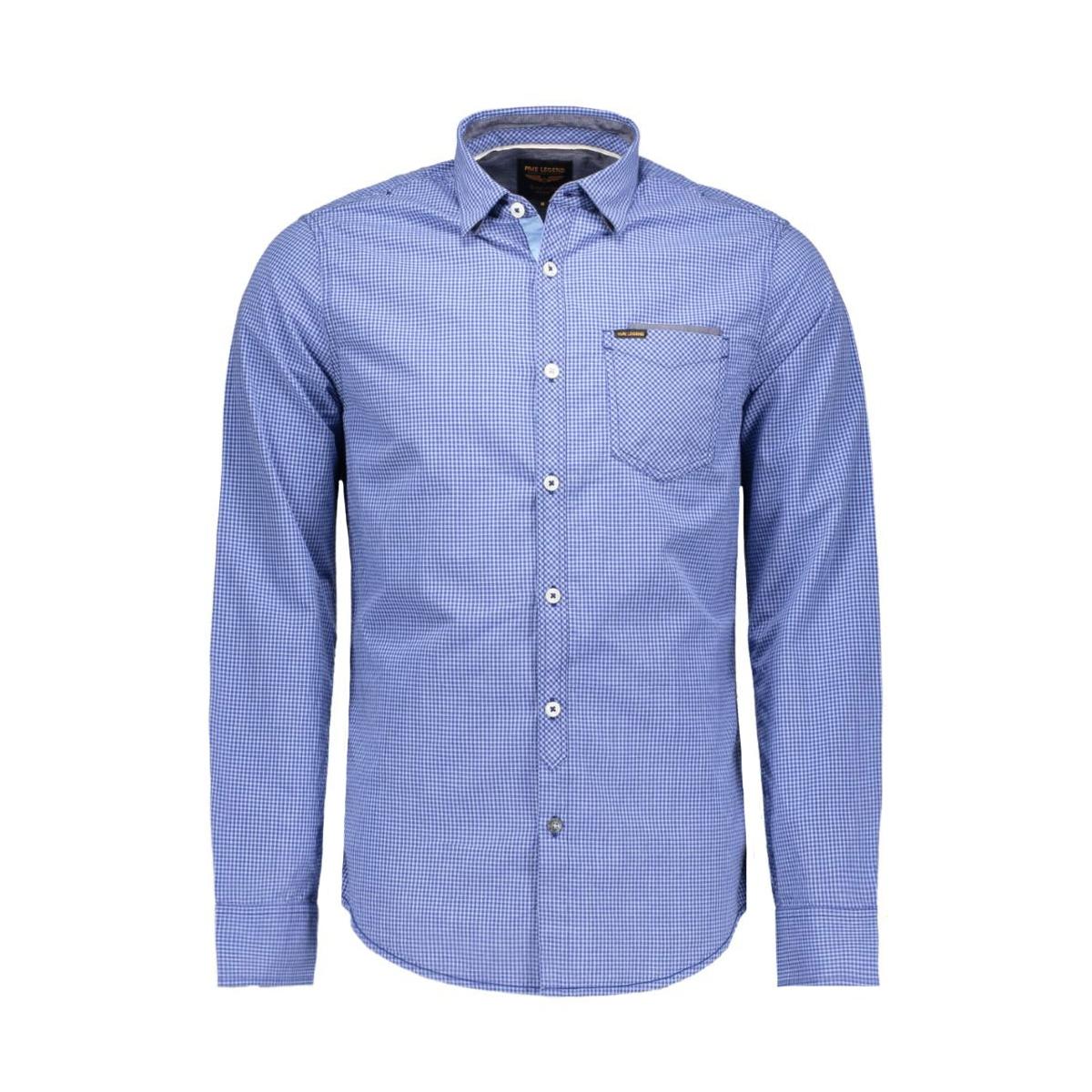 psi65212 pme legend overhemd 5507