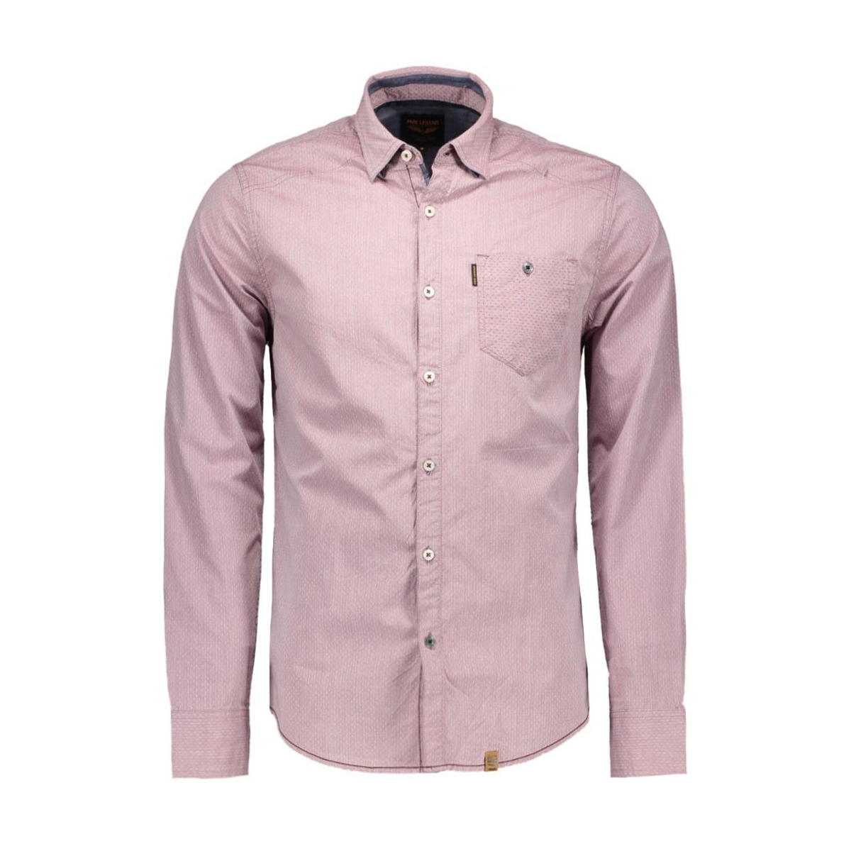 psi65224 pme legend overhemd 390