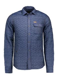 PME legend Overhemden PSI65230 590