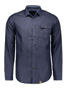 PME legend Overhemd PSI65232 590