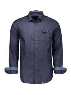 psi65232 pme legend overhemd 590