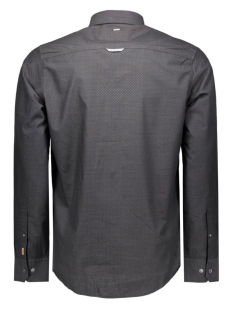 psi66215 pme legend overhemd 9904