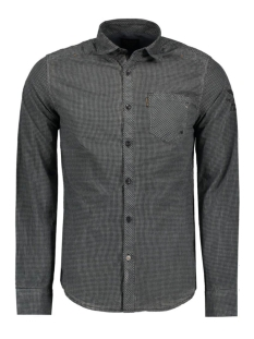 PME legend Overhemd PSI66239 995