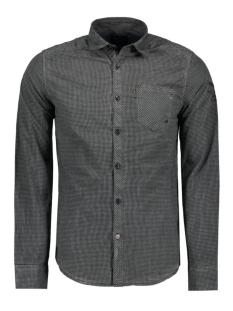 psi66239 pme legend overhemd 995