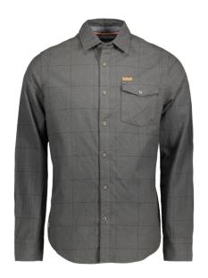 PME legend Overhemd PSI66209 9721