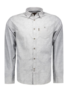PME legend Overhemd PSI66210 920