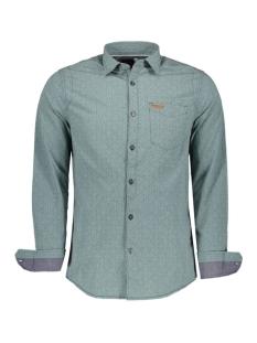 psi66217 pme legend overhemd 6499