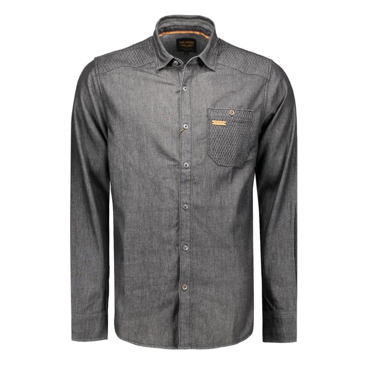 psi66233 pme legend overhemd 995