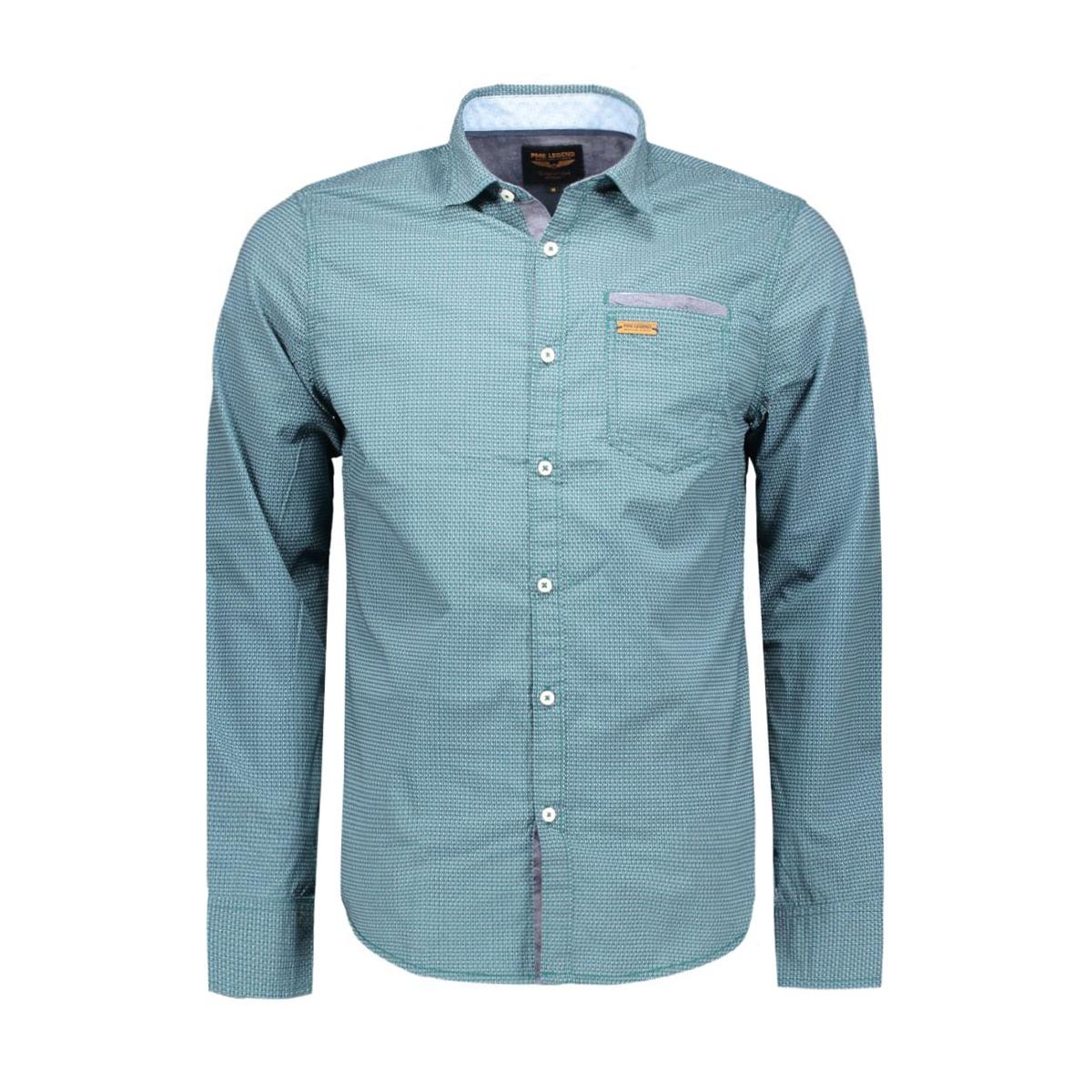 psi66244 pme legend overhemd 6499