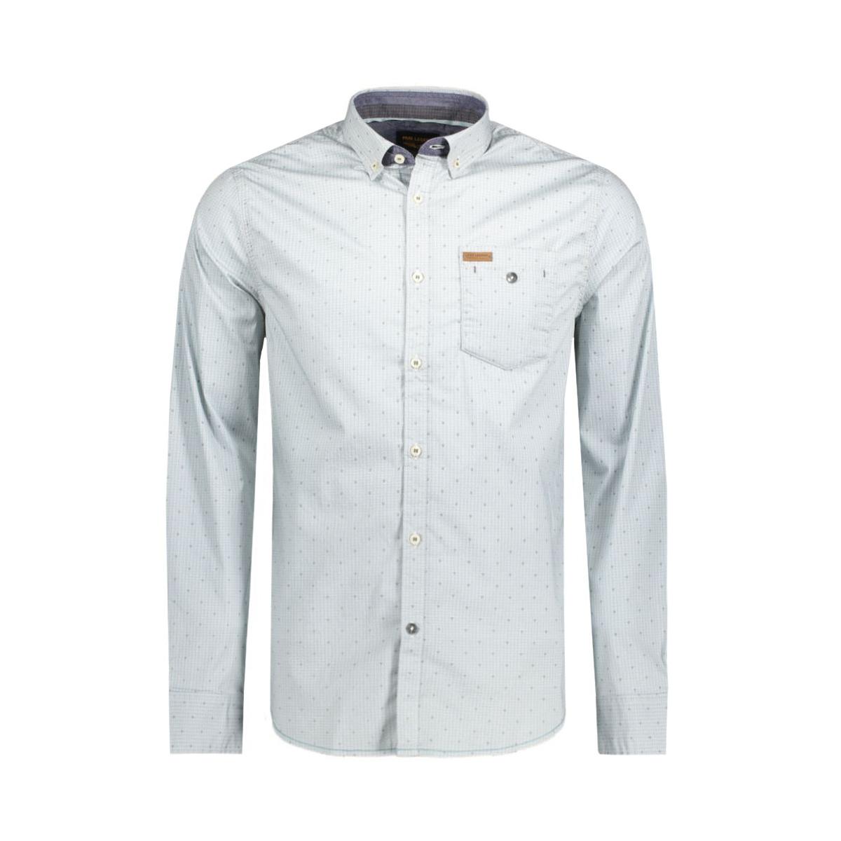 psi67203 pme legend overhemd 9740