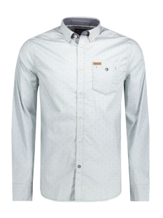PME legend Overhemd PSI67203 9740