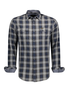 psi67237 pme legend overhemd 5984