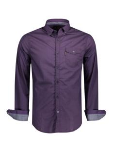 psi67239 pme legend overhemd 5925