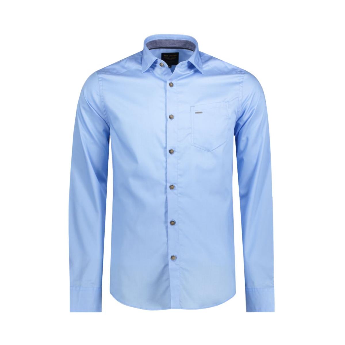 psi67290 pme legend overhemd 547