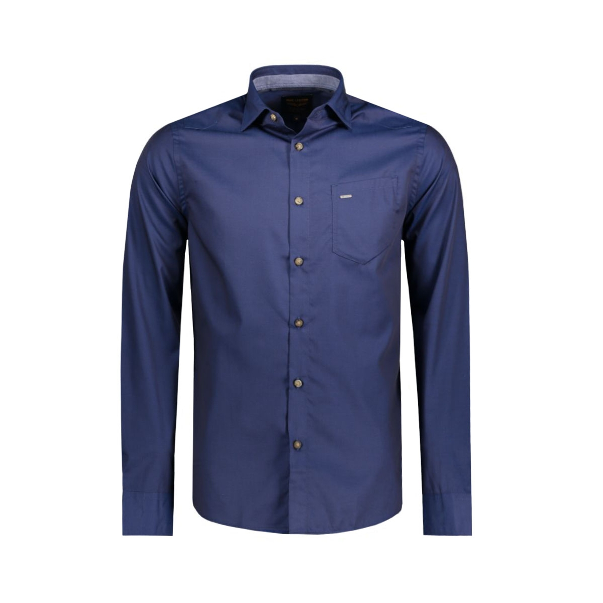psi67290 pme legend overhemd 5903