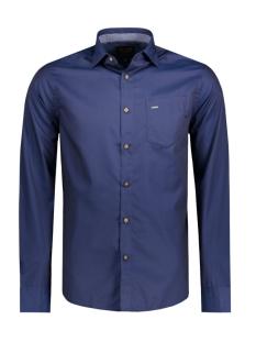 PME legend Overhemd PSI67290 5903