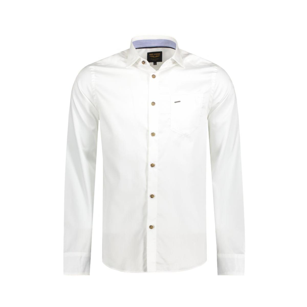 psi67290 pme legend overhemd 900