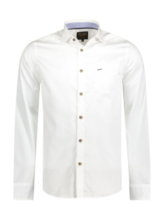PME legend Overhemd PSI67290 900