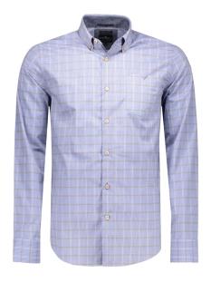 Vanguard Overhemd VSI65406 5279