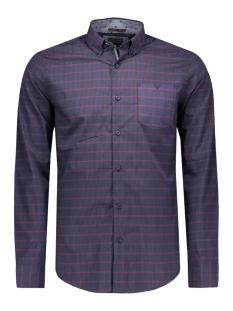 Vanguard Overhemd VSI65406 5883